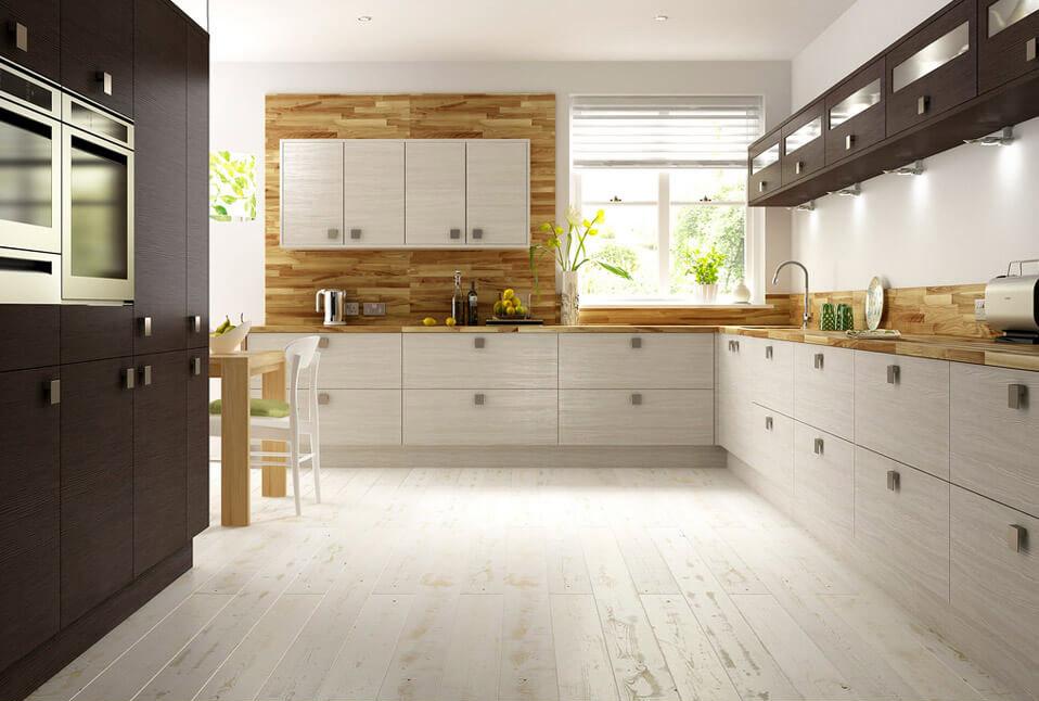 renovation-cuisine-photo-2