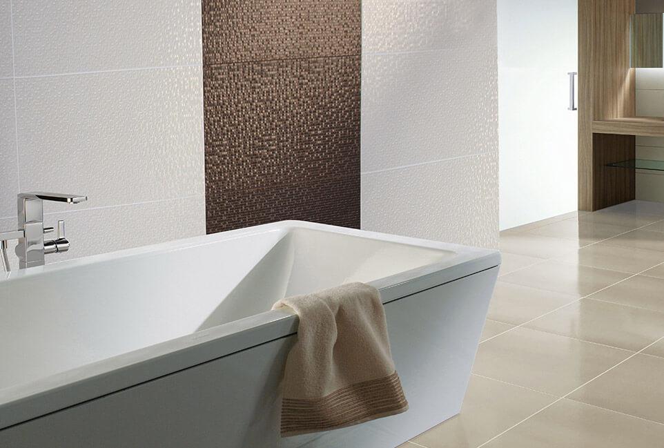 renovation-salle-de-bain-photo-1