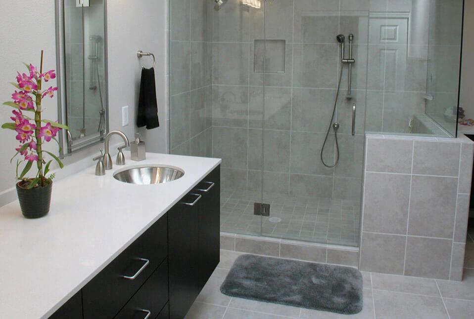 renovation-salle-de-bain-photo-2
